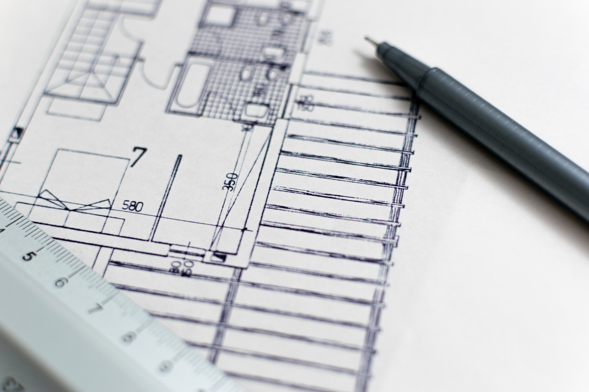 Design Build Residential & Commercial