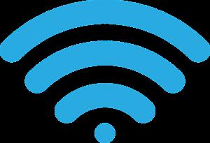 wireless-signal